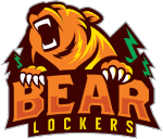 Bear Lockers – Your Wild Companion